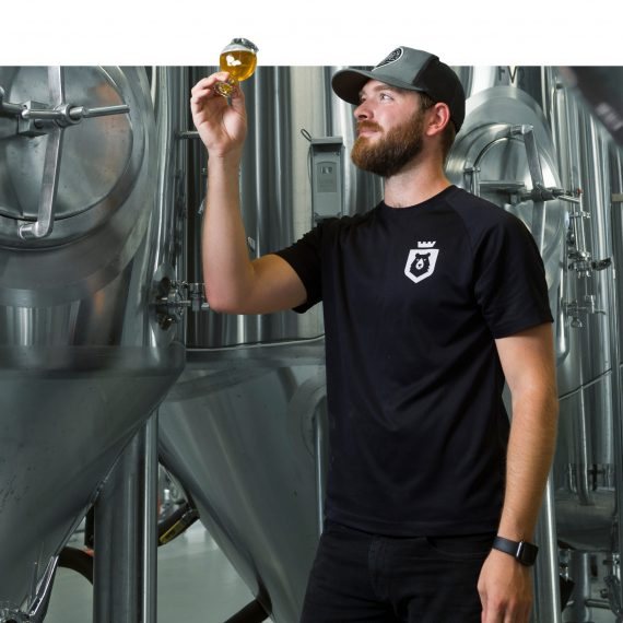 Brewery JD Hero Cut Out
