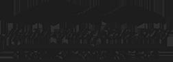 MF Chamber logo