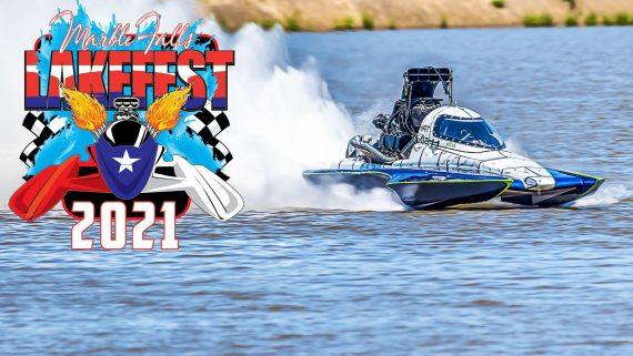 Lakefest2