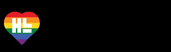 HL Equality Logo 2