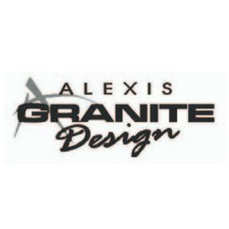 ALEXIS GRANITE 1