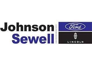 Johnson Sewell