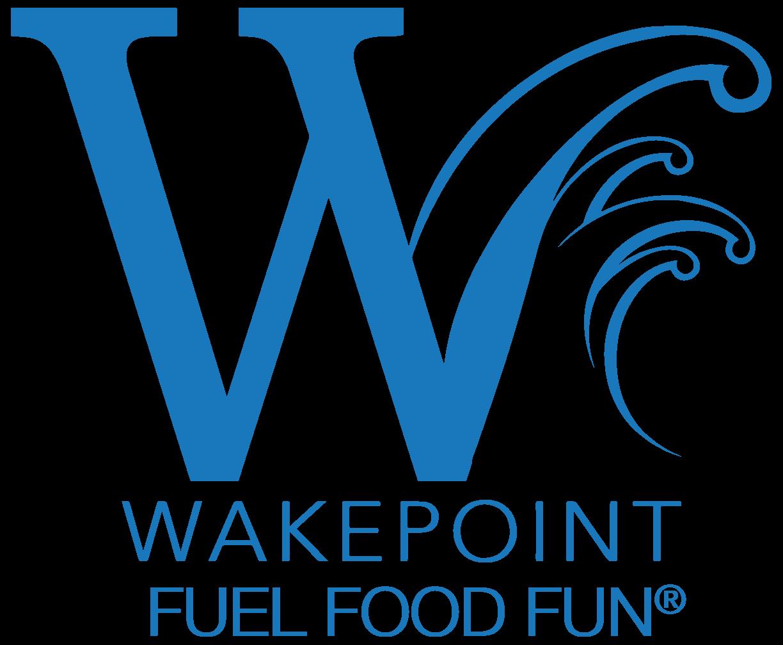 Wakpointlogolightblue