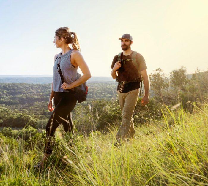 Hike 1 2x