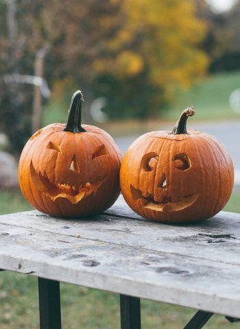 hocus-pocus-halloween-jackolantern