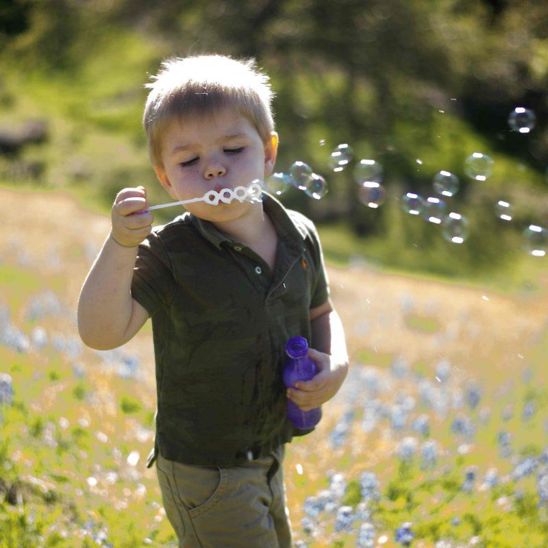 Bubbles0476 min
