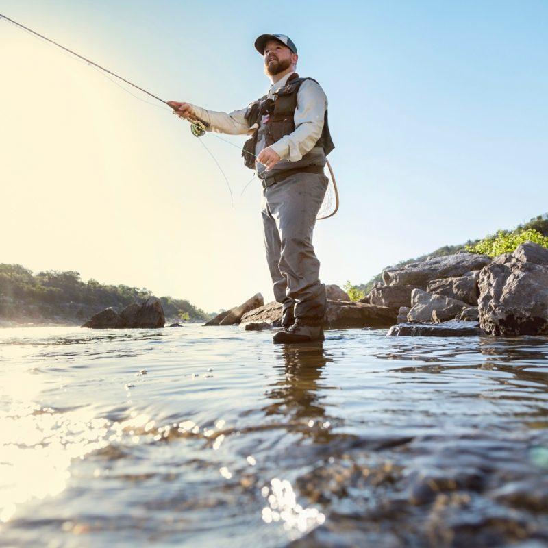 Fishing 3 2x